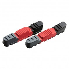 Brake Pads (for Alloy)