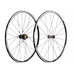 Cicilia A21W 84 Engagement Alloy Climbing Wheel Shimano/SRAM 9/10/11 Speed
